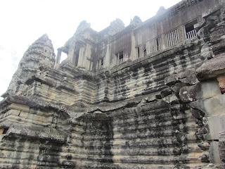 0170Angkor_Wat