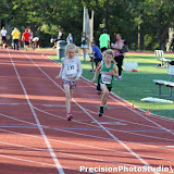 All-Comer Track meet - June 29, 2016 - photos by Ruben Rivera - IMG_0311.jpg