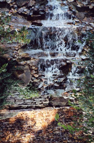 ... Images Waterfalls Fountains And Ponds Fount_34 ...