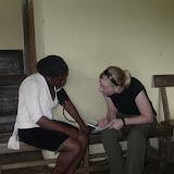 Tole Medical Outreach With Sabrina and Team - P1090090.JPG