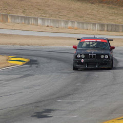2018 Road Atlanta 14-Hour - IMG_0373.jpg