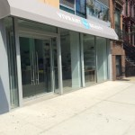 SHOP: My new beauty shopping addiction in Harlem – Vivrant Beauty!