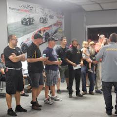 2018 Thompson Speedway 12-hour - IMG_0326.jpg
