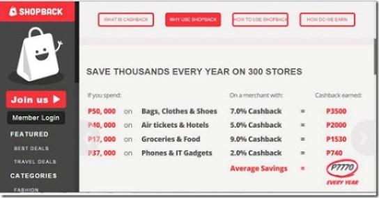 why-use-ShopBack