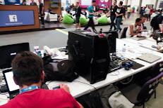 Campus Party 2015-158.jpg