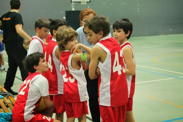 Benjamín Rojo 2013/14 - IMG_2691.JPG