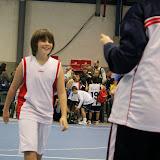 Villagarcía Basket Cup 2012 - IMG_9403.JPG