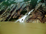 Endicot Arm - Dawes Glacier -  8-17-2009 4-39-33 PM.JPG