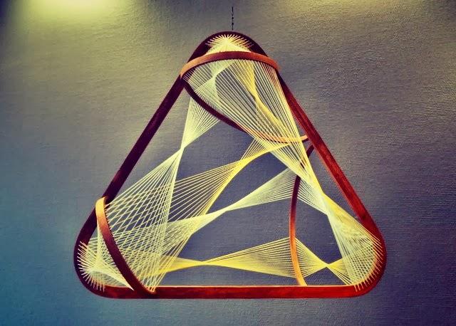 20140105_Triangle