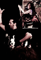 destilo flamenco 28_39S_Scamardi_Bulerias2012.jpg