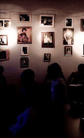 21 junio autoestima Flamenca_152S_Scamardi_tangos2012.jpg