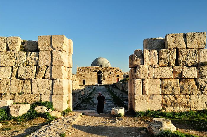 Amman24.JPG