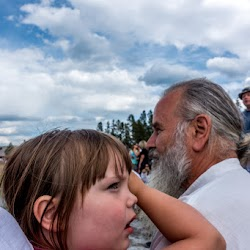 Master-Sirio-Ji-USA-2015-spiritual-meditation-retreat-5-Yellowstone-Park-42.jpg
