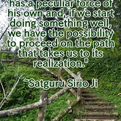 Satguru-Sirio-Ji-new-beginning-santmat-sant-mat-surat-shabd-yoga-meditation-master-spiritual-inner-light-sound.jpg