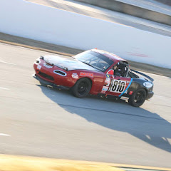 2018 Road Atlanta 14-Hour - IMG_0569.jpg