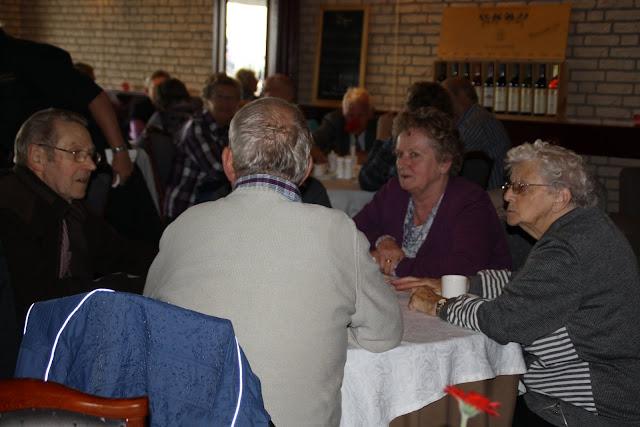 Seniorenuitje 2011 - IMG_6853.JPG