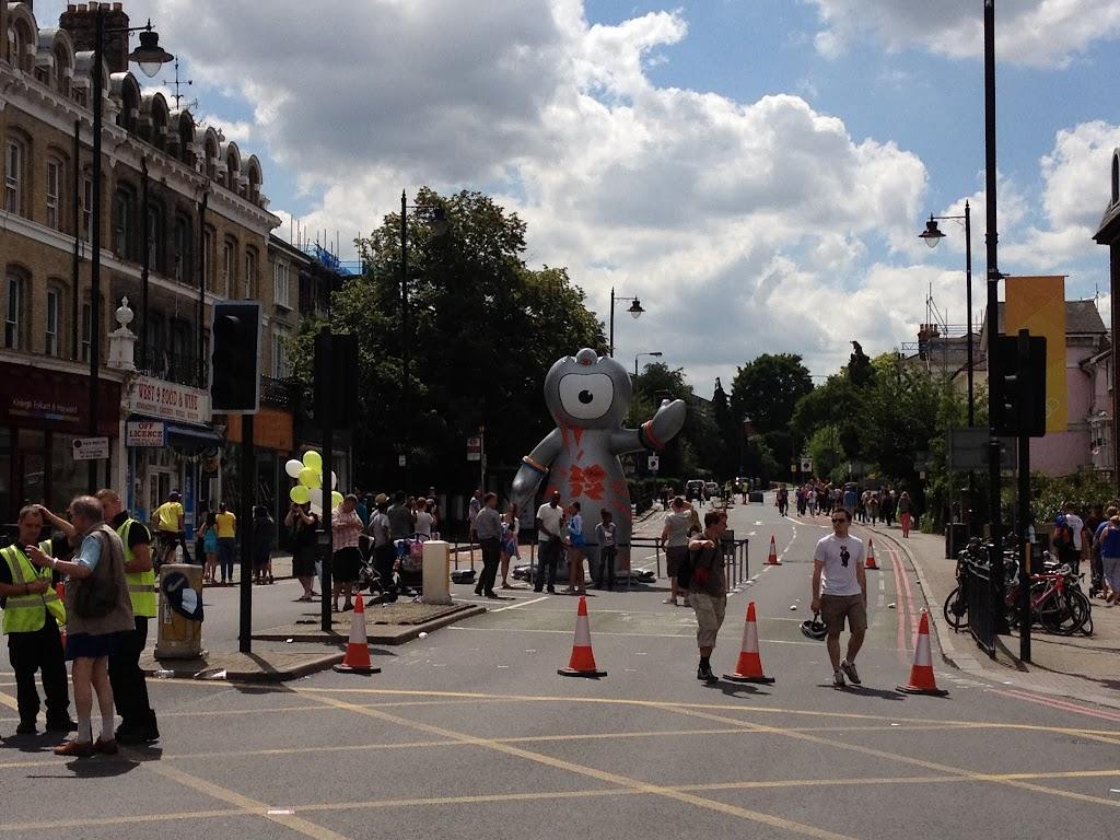 20120728_Olympics_Putney_Cycling 06
