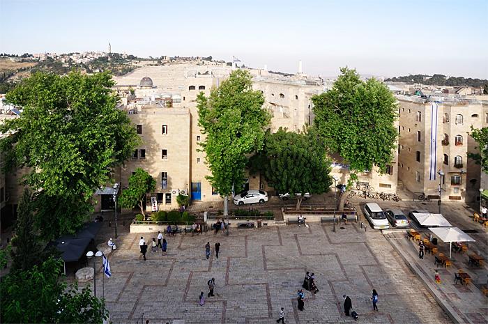 Ierusalim13.JPG