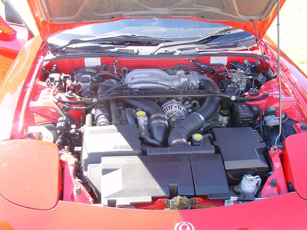 S7_Engine