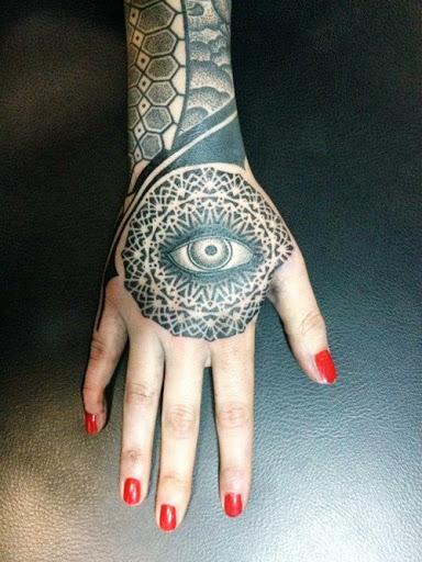 tattoos for girls