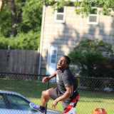 All-Comer Track meet - June 29, 2016 - photos by Ruben Rivera - IMG_0110.jpg