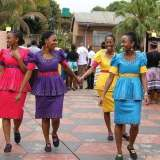 traditional clothing dress of nigeria 2017