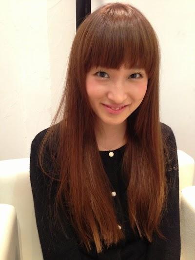 梅田彩佳(梅ちゃん)可愛い画像4