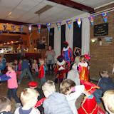 Sinterklaas 2013 - Sinterklaas201300163.jpg
