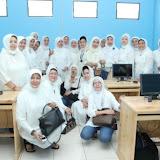 Kunjungan Majlis Taklim An-Nur - IMG_1084.JPG