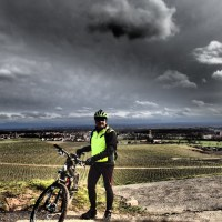 260 parcours à VTT Alsace, Vosges, Forêt Noire