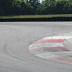 RVA Graphics & Wraps 2018 National Championship at NCM Motorsports Park - IMG_9272.jpg