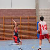 Infantil Mas Rojo 2013/14 - IMG_5504.JPG