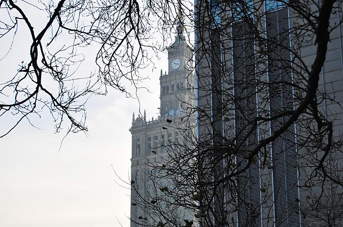 Varsovia10.JPG