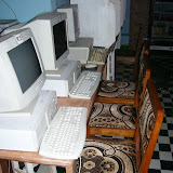 IT Training at HINT - Jan1_0016.JPG