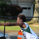 All-Comer Track meet - June 29, 2016 - photos by Ruben Rivera - IMG_0166.jpg