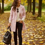 outfit ideas for fall/winter 2016 trends