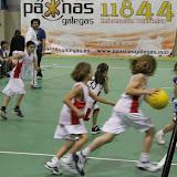 Villagarcía Basket Cup 2012 - IMG_9908.JPG