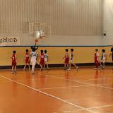 Junior Mas 2013/14 - IMG_3291.JPG