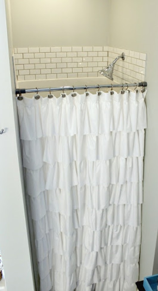 subway-tiled-shower-6