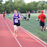 All-Comer Track and Field - June 15, 2016 - DSC_0318.JPG