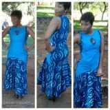~~ shweshwe designs ideas  2016 2017 ~~