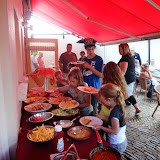 Fietstocht BBQ 2013 - DSC00330.JPG