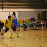 3x3 Los reyes del basket Senior - IMG_6793.JPG