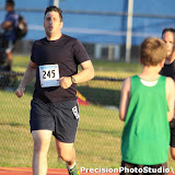 All-Comer Track meet - June 29, 2016 - photos by Ruben Rivera - IMG_0886.jpg