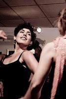 21 junio autoestima Flamenca_295S_Scamardi_tangos2012.jpg