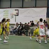 Villagarcía Basket Cup 2012 - IMG_9297.JPG