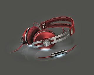 MOMENTUM_On-Ear_EAC_HC_red_CMYK