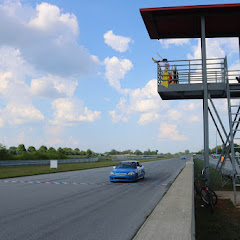 RVA Graphics & Wraps 2018 National Championship at NCM Motorsports Park Finish Line Photo Album - IMG_0065.jpg