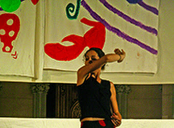 IMG_2695S_Scamardi_Unapataita2008.jpg