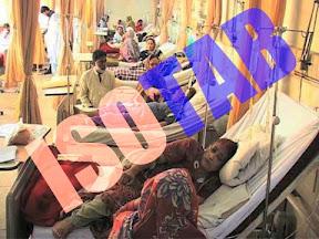 ISO TAB kills people in Punjab